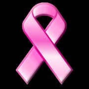 Surviving My First Mammogram