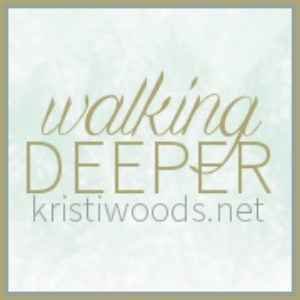 featured-kristi-woods