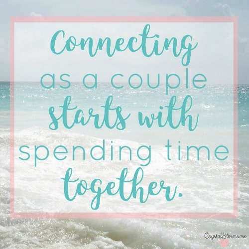 8 Summer Date Ideas to Help You Connect